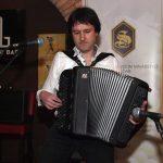 Rihard harmonikar - instrumentalist - avtor 001