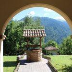 Apartma, počitniška hiša, mountain chalet, Javorniški Rovt, Gorenjska 105