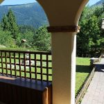 Apartma, počitniška hiša, mountain chalet, Javorniški Rovt, Gorenjska 104