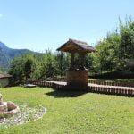 Apartma, počitniška hiša, mountain chalet, Javorniški Rovt, Gorenjska 103