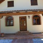 Apartma, počitniška hiša, mountain chalet, Javorniški Rovt, Gorenjska 102