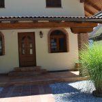 Apartma, počitniška hiša, mountain chalet, Javorniški Rovt, Gorenjska 100