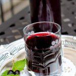 Izdelki iz aronije, sadike aronije, aronija sadež - Aronix 06