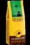 Don Marco - 80% Arabica (1kg) - 1508614406