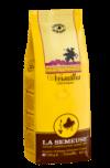 Kava v zrnu Versailles - 100% Arabica (250g) - 1508614406