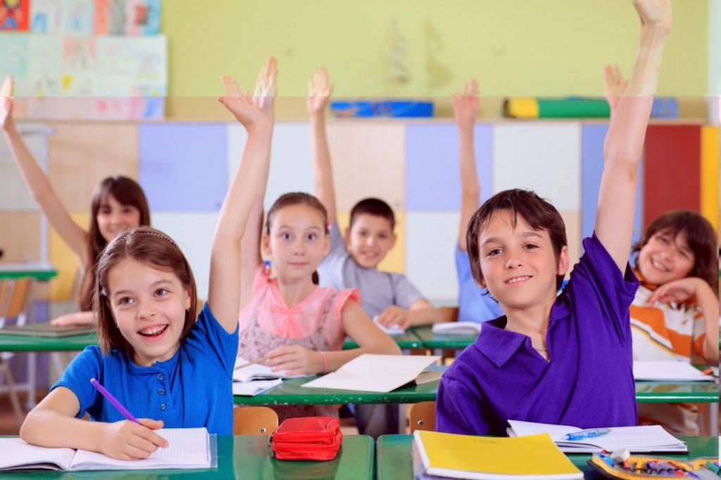 nemščina maribor, tečaj nemščine maribor, prevajalske storitve maribor, lektoriranje nemščina, otroški tečaji nemščine
