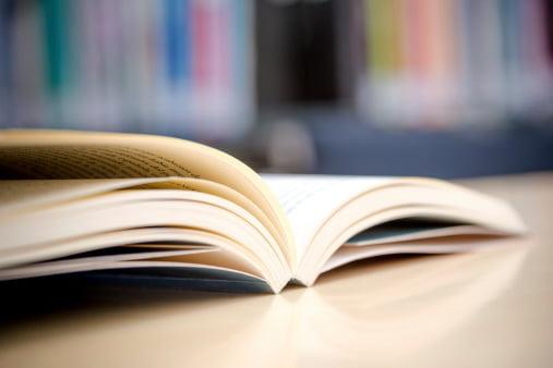 Knjižno prevajanje, prevajanje knjig, prevajanje nemščina-angleščina, srbščina, hrvaščina - prorest 001