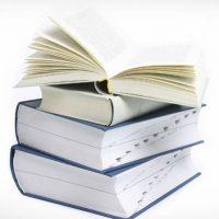 Knjižno prevajanje, prevajanje knjig, prevajanje nemščina-angleščina, srbščina, hrvaščina - prorest 003