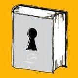 Knjige za otroke, slovarji za otroke, slikovni slovarji, Štajerska - Založba skrivnosti logo2
