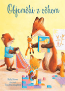 Knjige za otroke, slovarji za otroke, slikovni slovarji, Štajerska slika001