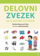 Knjige za otroke, slovarji za otroke, slikovni slovarji, Štajerska slika002