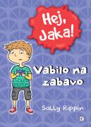 Knjige za otroke, slovarji za otroke, slikovni slovarji, Štajerska slika003