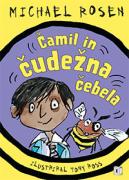 Knjige za otroke, slovarji za otroke, slikovni slovarji, Štajerska slika004