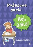 Knjige za otroke, slovarji za otroke, slikovni slovarji, Štajerska slika005