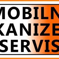 Mobilni vulkanizerski servis - 1556262191