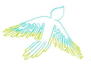 malada krila