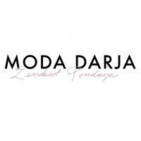 Moda_darja_logo_Novi_facebook