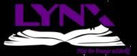 Nakup-knjige-preko-spleta---spletna-knjigarna-Lynx--logo