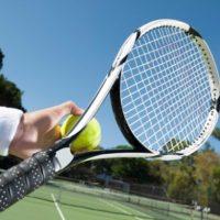 Napenjanje loparjev Ljubljana, teniški tečaj Ljubljana, učenje tenisa, Ljubljana579ac17106d7f66d701d55c5_profile