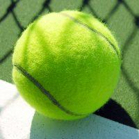 Napenjanje loparjev, teniški tečaj, učenje tenisa Ljubljana, šola tenisa Ljubljana - Dejan Pavlič s.p. 04