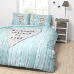 Posteljnina 200x200, posteljnina 140x200, svilena posteljnina, otroška posteljnina
