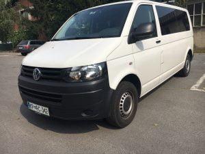 Ugodni kombi za najem, ugodni prevozi Ljubljana 002