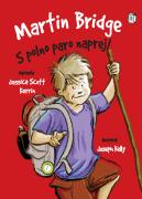 MARTIN BRIDGE S POLNO PARO NAPREJ - 1547205846