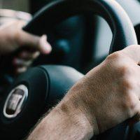 Vozniški izpit - 1561568265