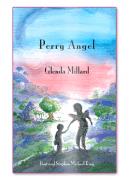 Perry Angel-MV - 1601201505