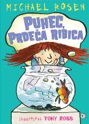 PUHEC,PRDEČA RIBICA TV - 1601201503