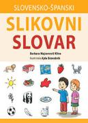 Knjige za otroke, slovarji za otroke, slikovni slovarji, Štajerska Založba skrivnosti 002
