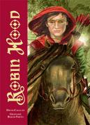 ROBIN HOOD - 1547205844