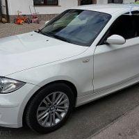 Original BMW 16COL DOBRE GUME - 1563569007