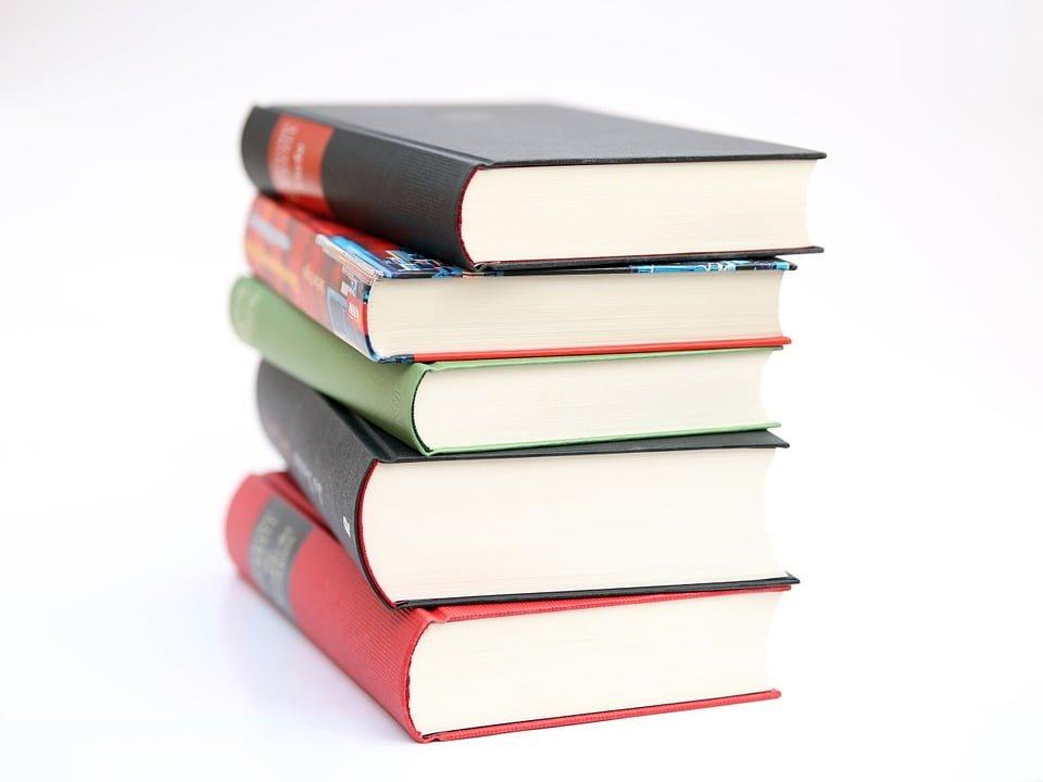 Nakup knjige preko spleta - spletna knjigarna Lynx 001
