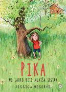 PIKA - 1601201499