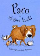 PACO IN NJEGOVI KUŽKI - 1601201500