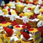 torte 100
