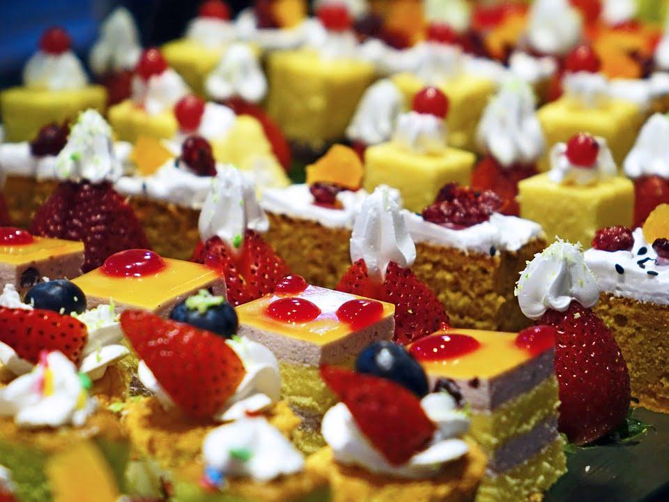torta 100