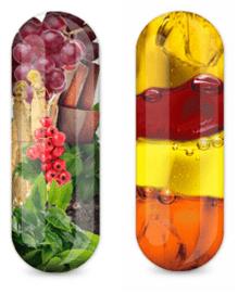 Dopolnila k prehrani, super živila, smartfood Celje 002