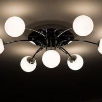 Prodaja led svetil, prodaja vgradnih svetilk, prodaja kopalniških svetilk, meritve elektroinštalacij, meritve strelovodnih inštalacij 001