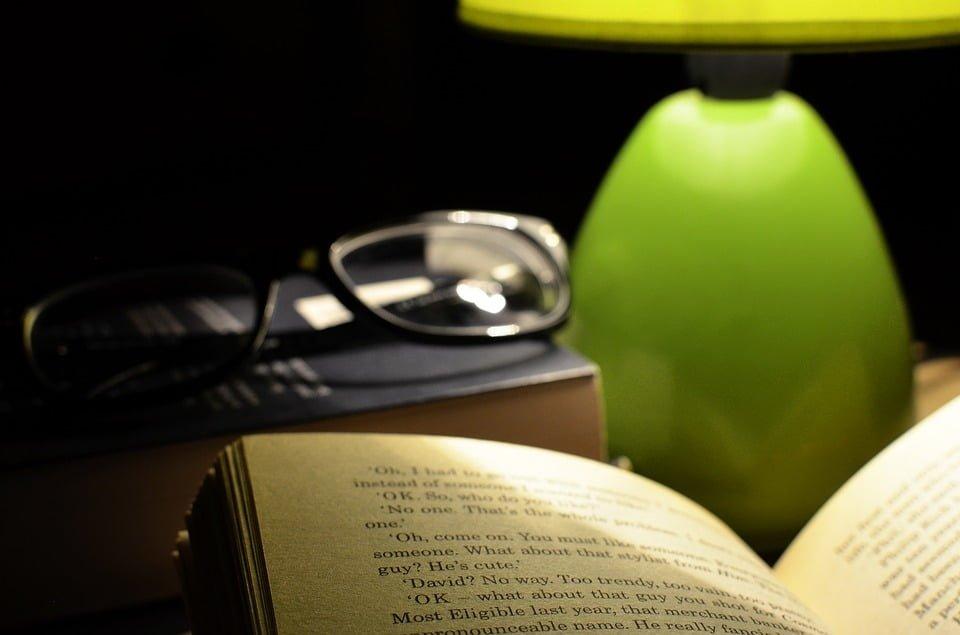 Nakup knjige preko spleta - spletna knjigarna Lynx dodatne storitve