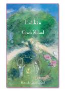 Tishkin-MV - 1601201505