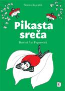 PIKASTA SREČA TV - 1601201504