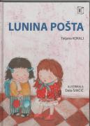 LUNINA POŠTA - 1601201500