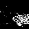 Torta po naročilu, slaščice po naročilu Ljubljana logo