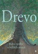 DREVO - 1547205840