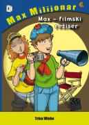 MAX -FILMSKI REŽISER mv - 1601201505