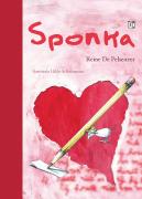 SPONKA - 1601201504