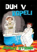 DUH V KOPELI - 1601201502